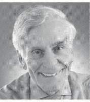 Obituary, Dr. Richard U. Levine