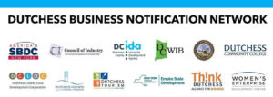 Dutchess Business Notification Network Update for Thursday, April 2, 2020