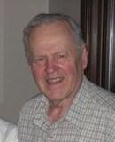 oBITUARY, Eugene E. Fernekes