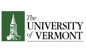 Sierra Serino of Stanfordville, Nadine Marzouka of Pleasant Valley  Earn Degrees from the University of Vermont