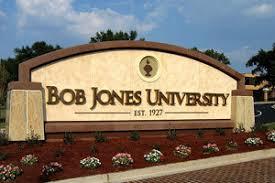 Brenna Wynn from Pawling Named to President's List at Bob Jones University