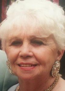 Obituary, Eileen DeFulgentiis