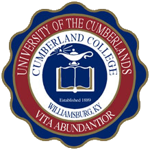 Anna Paratore of Clinton Corners named to Dean's List at Cumberlands