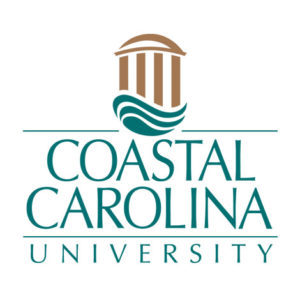 Tyler Calabrese from Amenia named to Dean's List at Coastal Carolina University