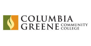 HUDSON, N.Y. — Columbia-Greene Community College has announced the President's and Dean's lists for the Spring 2020 semester.