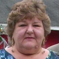 Obituary, Darlene Louise Griffin