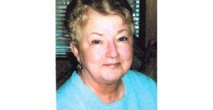 Obituary, Diana Susan LaCurto