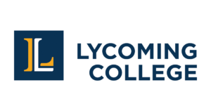 . Hannah Lounsbury '23 of Wassaic earns spring 2020 Dean's List at Lycoming College