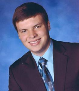 Obituary, Matthew Walter Martell