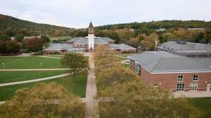 Area residents named to dean's list for the Spring 2020 semester at Quinnipiac University