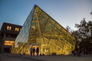 SUNY New Paltz Dean's List: Spring 2020