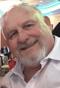 "Obituary, Arnold T. ""Arnie"" Anderson Sr."
