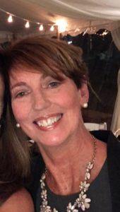 Obituary, Melinda C. W. Daniels