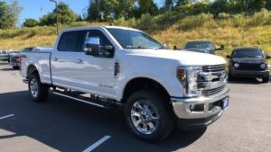 State Police in Brewster searching for two stolen vehicles