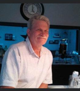 Obituary,  Obituary Print CARMEL – Daniel Robert Bates