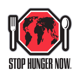 Harckham and Abinanti Lead Approval of Bill to Increase Food Donations
