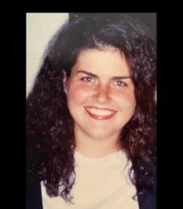 Obituary, Lisa Marie Nolan