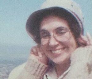 Obituary, Stella Marie Brophy