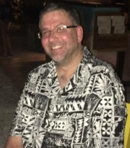 Obituary, Frank J. Pawelski, Jr.