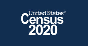 Molinaro Urges People to Fill Out Census as Workers Start Going Door to Door