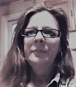 Obituary, Laurie Ann Horton