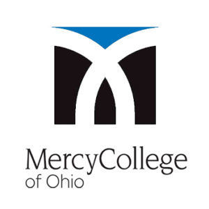 Sarka Kask of Stormville awarded honors for the 2020 Summer semester at Mercy College of Ohio