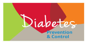 cal Provider of Diabetes Prevention Program Shifts to Online in Putnam and Dutchess