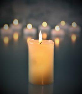 Obituary, Lisa Marie Ogden