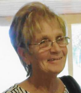Obituary,Joyce M. Kelly