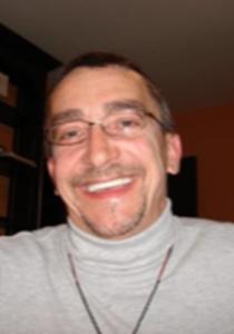 Obituary, Keith W. Lovett