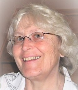 Obituary, Sally Lue Metcalf