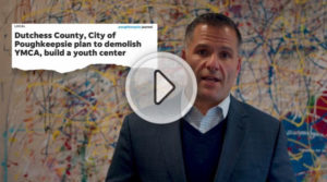 Molinaro's 2021 Executive Budget Reaffirms Commitment to County's Young People