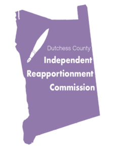 Dutchess County Seeks Engaged Citizens for Reapportionment and Redistricting Committee