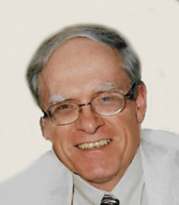 Obituary, Philip B. Thompson