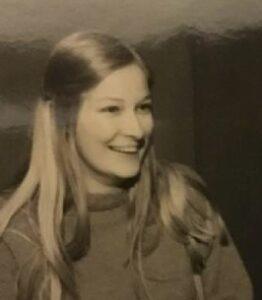 Obituary, Diane Elizabeth (Schultz) Hosier