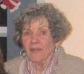 Obituary, CAROLYN E. BATES