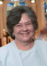 Obituary, Caroline M. Conway