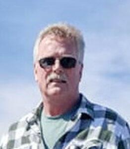 "Obituary, Patrick M. ""Grizz"" O'Neil"