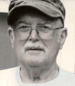 Obituary, Kenneth J. Booth, Jr.