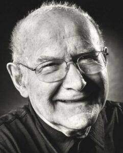 Obituary, William Joseph Hoder