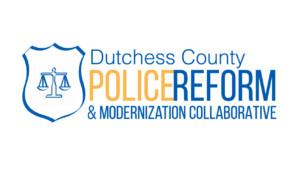 County Police Reform and Modernization Collaborative Releases Comprehensive Report to Aid Municipalities