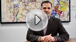 A Holiday Message from County Executive Marc Molinaro