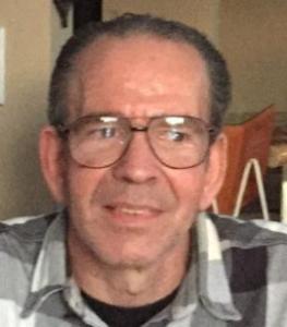 Obituary, Robert  Nasukiewicz