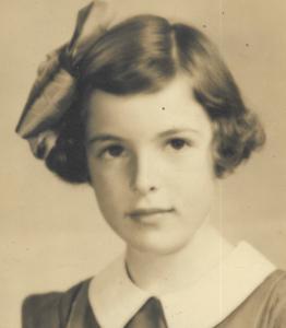 Obituary, Shirley Mae Wade