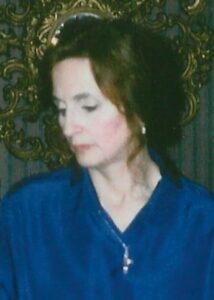 Obituary, Dolores Catherine Hollywood