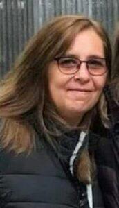 Obituary, Christine Marie (Busa) Williams