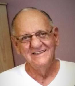 """Obituary, Myron W. """"Mike"""" Bates, Jr."""