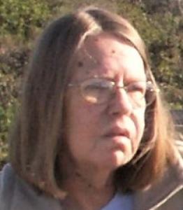 Obituary, Kathryn E. Slater
