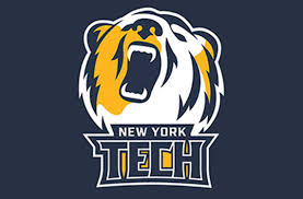 alexander Kump of Pawling, Darius Sealy of Poughquag  Named to New York Tech's Presidential Honor List
