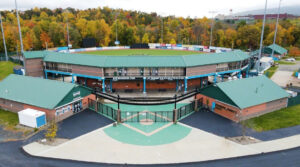 Legislature to Vote on Critical Dutchess Stadium Improvements